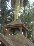 Image for Our Lady of Perpetual Help Shrine Bell Tower - St. Augustine, FL