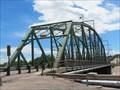 Image for Santa Fe Avenue Bridge - Pueblo, CO