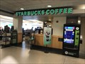 Image for Starbucks - C23 - Spokane International Aiport - Spokane, WA