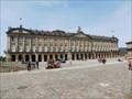 Image for Palacio de Rajoy - Santiago de Compostela, Spain