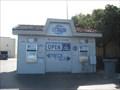 Image for DO - Davis Rd shopping center recycling Center - Salinas, CA