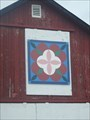Image for Apple Blossom - Ostrander Orchards - Waupoos, ON