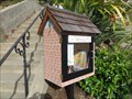 Image for Little Free Library #29536 - Berkeley, CA