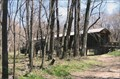 Image for Locust Creek Covered Bridge State Historic Site - Laclede, MO