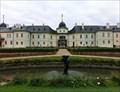 Image for Manetin - West Bohemia, Czech Republic