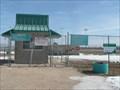 Image for John Blumberg Softball Complex - Winnipeg MB