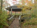 Image for Ken Cox Field Centre - Dunrobin, Ontario
