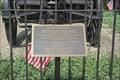Image for WWI Memorial - Sunbury PA