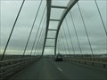 Image for City Bridge - SDR - Newport, Wales.