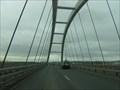 Image for City Bridge - SDR - Newport, Wales.