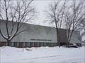 Image for Centre communautaire Vimont - Laval, Qc