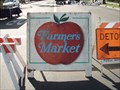 Image for Farmers Market  -  Oceanside, CA