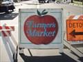 Image for Farmers Market  -  Oceanside, CA