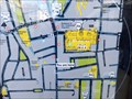 Image for You Are Here - Westbourne Grove, London, UK