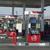 Image for 76 Station Featuring Pearson Fuels E85 Ethanol