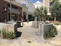 Image for Shooting Fountain - Temecula, CA