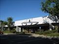 Image for Sigma Designs - Milpitas, CA
