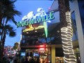 Image for Margaritaville - Las Vegas, NV