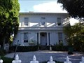 Image for Merchiston Hall, 2A Garden St, Geelong, VIC, Australia