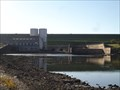 Image for Dension Hydroelectric Station - Denison Texas