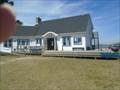Image for Rondeau Yacht Club - Rondeau Provincal Park, Ontario