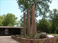 Image for First Cherokee Female Seminary Site - Park Hill, OK