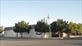Image for Wasco, California 93280