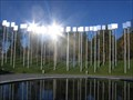 Image for Omagh Bomb Memorial - Omagh Co Tyrone