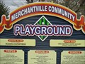 Image for Merchantville Community Playground