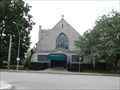 Image for St. Paul's Episcopal Church - Kansas City, MO