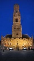 Image for Belfort-Hal - Bruges - West-Vlaanderen