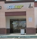 Image for Subway - Elk Grove Florin Rd - Elk Grove, CA