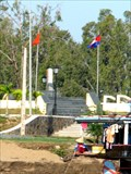 Image for Vietnam/Cambodia Speedboat Border Crossing on Mekong River