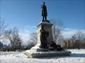 Image for Alexander Mackenzie - Ottawa, Ontario
