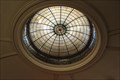 Image for First Christian Church Dome -- Fort Worth TX