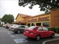 Image for Hometown Buffet - Elk Grove, CA