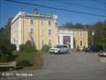 Image for Baldwin Mansion - Woburn, MA