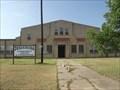 Image for School Building - Desdemona, TX