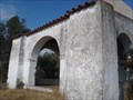 Image for Ermida de Santa Luzia - [Alvito, Beja, Portugal]