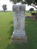 Image for Lillie May Tucker - I.O.O.F. Cemetery - Caddo Mills, TX