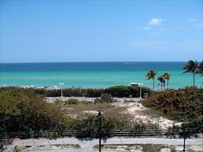 Hollywood North Beach Park Florida Munil Parks And Plazas On Waymarking