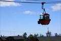 Image for Mountain Tram, Lutsen, MN