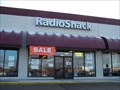 Image for Radio Shack - Ellsworth Road - Ypsilanti, Michigan