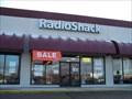 Image for Radio Shack - Ellsworth Road - Ypsilanti, Michigan