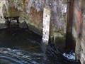 Image for Jihlava River Gauge - Mohelský mlýn, Mohelno, CZ