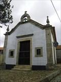 Image for Capela do Senhor dos Passos - Póvoa de Varzim, Portugal