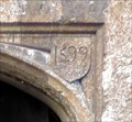 Image for 1599 - Anne of Cleves House - Southover High Street, Lewes, UK