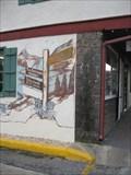 Image for Helen Directional Mural