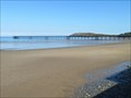 Image for Ramsey Beach - Ramsey, Isle of Man