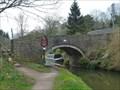 Image for Basford Bridge 44 - Cheddleton, Stoke-on-Trent, Staffordshire,UK.